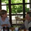 Zeitzeugen_Schule_Besuch-Westerbork (12)