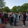 Zeitzeugen_Schule_Besuch-Westerbork (29)