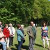Zeitzeugen_Schule_Besuch-Westerbork (3)