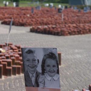 Zeitzeugen_Schule_Besuch-Westerbork (30)