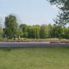 Zeitzeugen_Schule_Besuch-Westerbork (32)