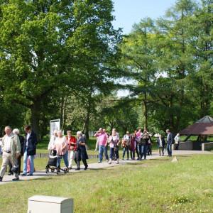 Zeitzeugen_Schule_Besuch-Westerbork (34)