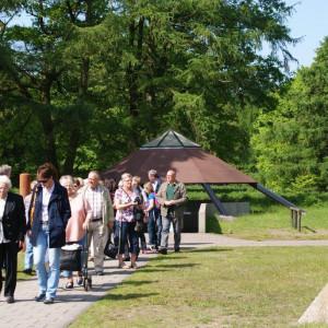 Zeitzeugen_Schule_Besuch-Westerbork (35)