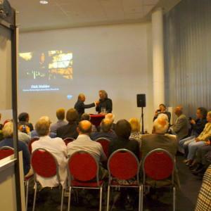 Ausstellungen_Ausstellungseröffnung_Assen (3)