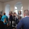 Ausstellungen_Winschoten (1)