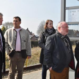 Bahnmarkierungen_Enthuellung_18.03.2015 (36)