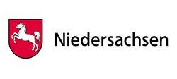 02Land-Niedersachsen-Logo