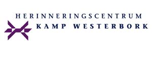 05-logo w'bork 2011-PMS281+260