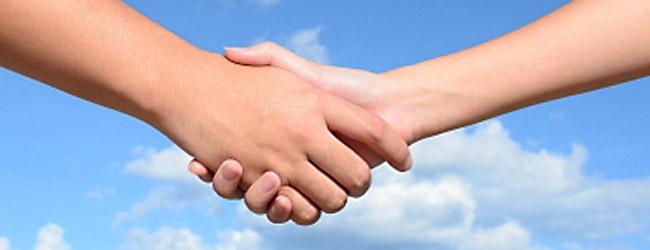 handshake-650x250