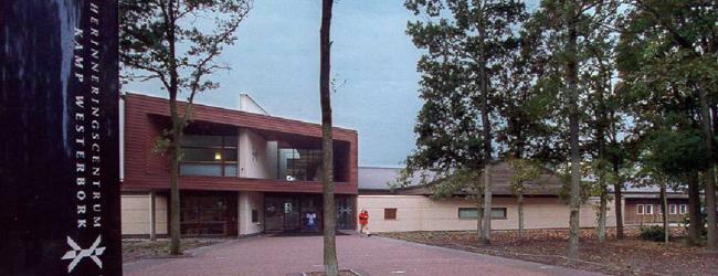 2Westerbork-650x250