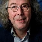 Dirk-Mulder,-maart-2013