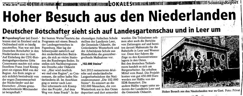 Presse_04.05.2014_SoRep