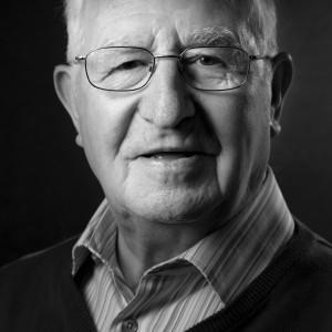 Heinrich Akkermann