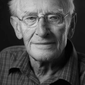 Piet Visscher