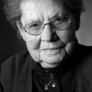 Adele Schlenkermann-Swart