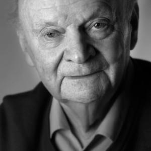 Bernhard Dänekas