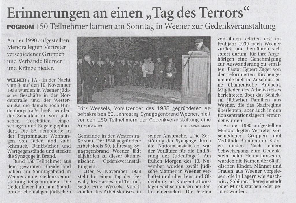 Presse_11.11.2014_OZ
